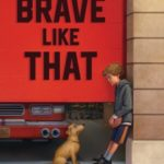 [PDF] [EPUB] Brave Like That Download