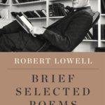 [PDF] [EPUB] Brief Selected Poems Download