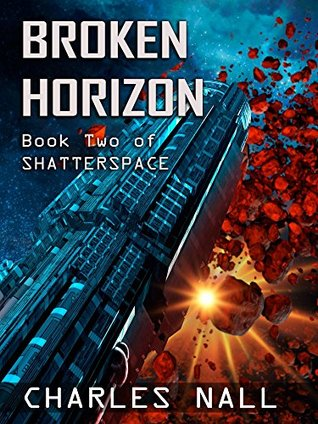 [PDF] [EPUB] Broken Horizon Download by Charles Nall