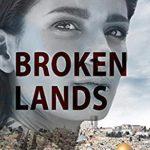 [PDF] [EPUB] Broken Lands Download