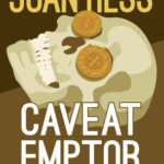 [PDF] [EPUB] Caveat Emptor: And Other Stories Download