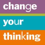 [PDF] [EPUB] Change Your Thinking Download