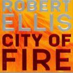 [PDF] [EPUB] City Of Fire (Lena Gamble, #1) Download