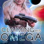 [PDF] [EPUB] Claiming His Omega: MF Omegaverse SF Romance Download