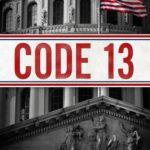 [PDF] [EPUB] Code 13 (The Navy JAG Series, #2) Download