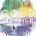 [PDF] [EPUB] Cold Summer Download