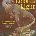 [PDF] Color and Light: A Guide for the Realist Painter Download