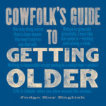 [PDF] [EPUB] Cowfolk's Guide to Getting Older Download