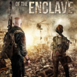 [PDF] [EPUB] Dark Days of the Enclave (Dark Days of the After, #4) Download