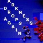 [PDF] [EPUB] Darkness Drops Again Download