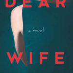 [PDF] [EPUB] Dear Wife Download