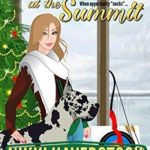 [PDF] [EPUB] Death at the Summit (Target Practice Mysteries #2) Download