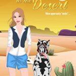 [PDF] [EPUB] Death in the Desert: Target Practice Mysteries 7 Download