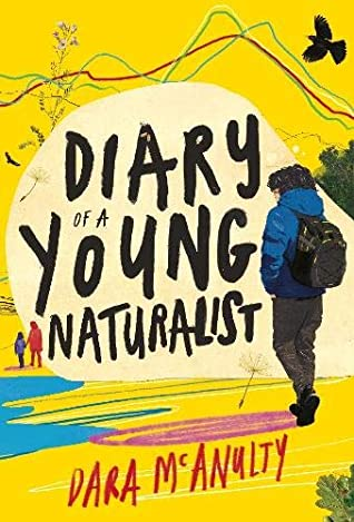 [PDF] [EPUB] Diary of a Young Naturalist Download by Dara McAnulty
