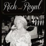 [PDF] [EPUB] Dining with the Rich and Royal Download