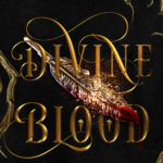 [PDF] [EPUB] Divine Blood (Guardians of the Maiden, #1) Download