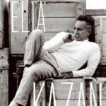 [PDF] [EPUB] Elia Kazan: A Biography Download