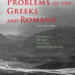 [PDF] [EPUB] Environmental Problems of the Greeks and Romans: Ecology in the Ancient Mediterranean Download
