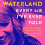 [PDF] [EPUB] Every Lie I've Ever Told Download