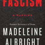 [PDF] [EPUB] Fascism: A Warning Download