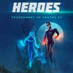 [PDF] [EPUB] Fate of the Heroes (Tournament of Heroes Book 3) Download