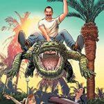 [PDF] [EPUB] Florida Man by Mike Baron Download