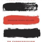 [PDF] [EPUB] From Empiricism to Expressivism: Brandom Reads Sellars Download