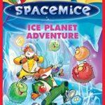 [PDF] [EPUB] Geronimo Stilton Spacemice #3: Ice Planet Adventure Download