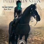 [PDF] [EPUB] Ghosts of Mehan'Gir (The Four Trophies Book 3) Download