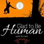 [PDF] [EPUB] Glad to Be Human Download