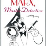 [PDF] [EPUB] Groucho Marx, Master Detective Download
