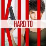 [PDF] [EPUB] Hard to Kill (Hard Targets, #1) Download
