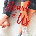 [PDF] [EPUB] Heart of Us (Heart series, #2) Download