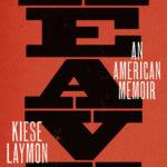 [PDF] [EPUB] Heavy: An American Memoir Download