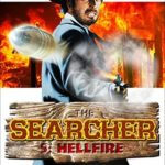 [PDF] [EPUB] Hellfire (The Searcher #5) Download