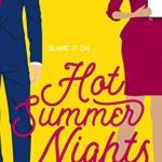[PDF] [EPUB] Hot Summer Nights: A Four Season's Novel Download