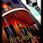 [PDF] [EPUB] Hotdog Down: A Denise Reed Mystery Download