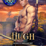 [PDF] [EPUB] Hugh: Pirates of Britannia Connected World (Sons of Sagamore, #1) Download
