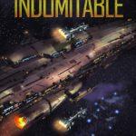 [PDF] [EPUB] Indomitable (Guild Series #2) Download