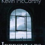 [PDF] [EPUB] Irregulars: A Sean O'Keefe Novel Download