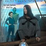 [PDF] [EPUB] Islands of the Inner Sea (The Four Trophies Book 2) Download