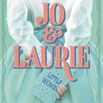 [PDF] [EPUB] Jo and Laurie Download