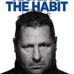 [PDF] [EPUB] Kicking the Habit: The Autobiography of England's Most Infamous Football Hooligan Download