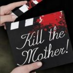 [PDF] [EPUB] Kill the Mother!: A Dave Beauchamp Mystery Novel Download