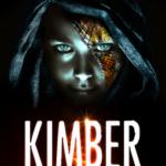 [PDF] [EPUB] Kimber (Elyrian Chronicles #1) Download