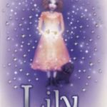 [PDF] [EPUB] Lily: Lily and the Prisoner of Magic Download