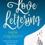 [PDF] [EPUB] Love Lettering Download