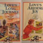 [PDF] [EPUB] Love's Long Journey and Love's Abiding Joy (Love Comes Softly #3 -4) (Janette Oke Keepsake Series #2) Download