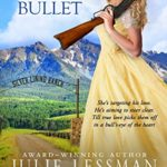 [PDF] [EPUB] Love's Silver Bullet (Silver Lining Ranch, #2) Download