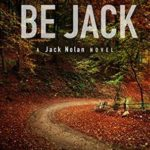 [PDF] [EPUB] Loyal Be Jack: A Jack Nolan Novel (The Cap's Place Series Book 6) Download